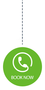 request-logo